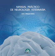 MANUAL PRACTICO DE NEUROLOGIA VETERINARIA - Minguez