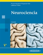 NEUROCIENCIA - Purves